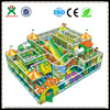 soft indoor playground,indoor playground equipment,naughty castle for sale(QX-0109E)