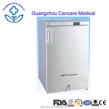 2017 newest China mortuary refrigerator price price