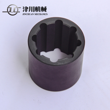 graphite electrode packing paste sales
