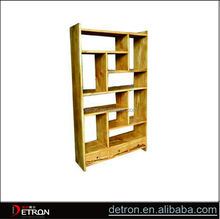 Good quality special cabinet display rock