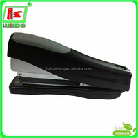 force saving stapler, mini manual book sewing machine, office fancy staplers