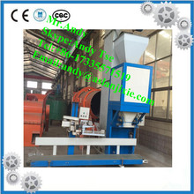 Corn/rice/seeds/grains/wheat Granule packing machine Powder filling and weighing machine