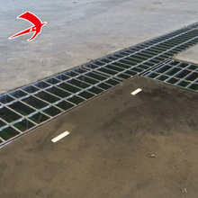 steel grating weight galvanized metal grid lowes drain covers