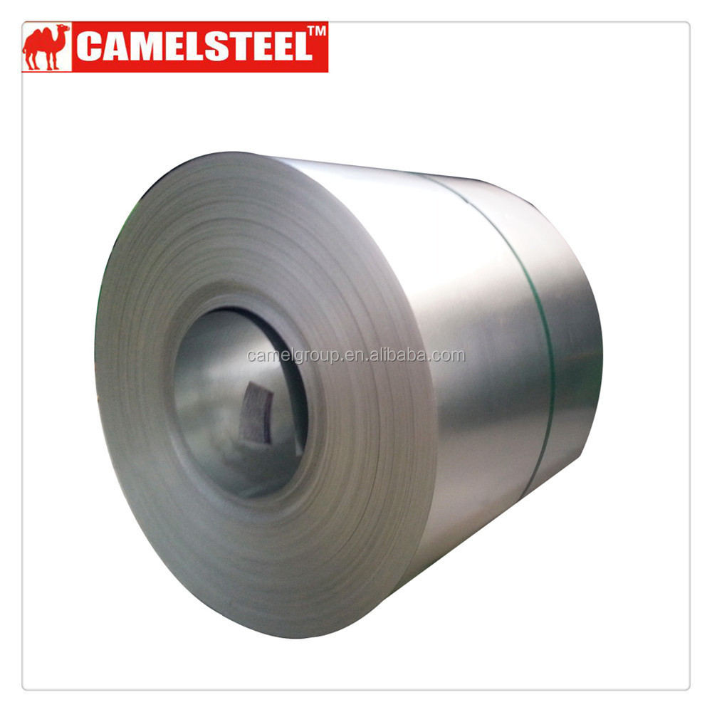 Hot dip galvanized steel coils and sheets for Roof decking
