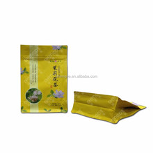 Cheap and high quality Top selling cheap price empty tea bag