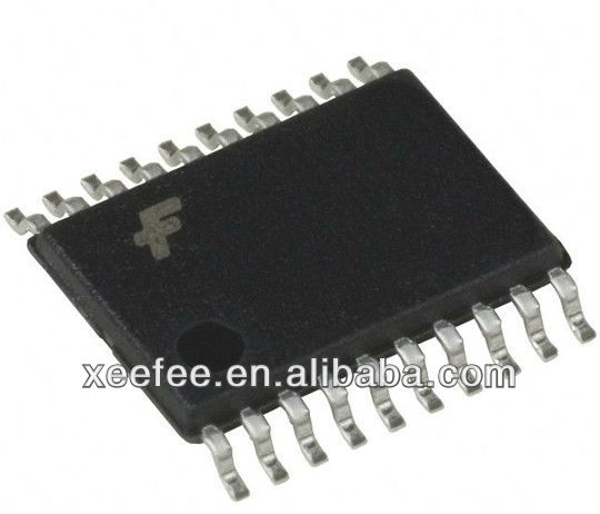 ATMEGA328P-PU hot sale MCU 8BIT 32KB FLASH Microcontroller IC electronic components,FLASH MCU IC