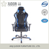 Hot sell high-tech comfortable gaming chairs fashionable recline Adjustable office Racing chair