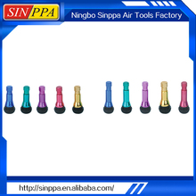 Hot Sale High Quality Tire Valve Cap With Pressure Indicator