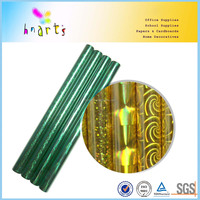 self-adhesive film with perfect flatness for sheets