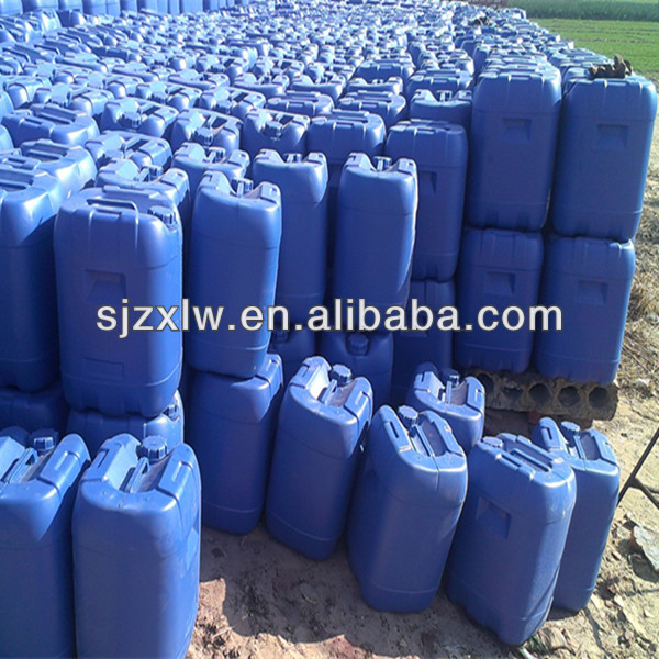 sulphuric acid for sale, direct factory