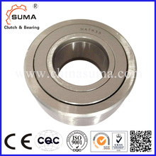 China Manufacturer NATR 25 Yoke Track Roller Bearing Cam Follower