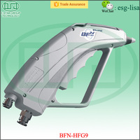 Anti Static Handheld Portable Spray Gun