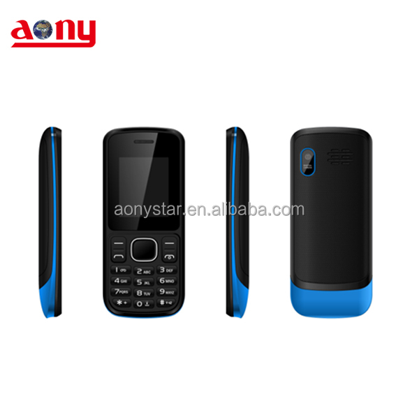 1.77'' inch mini Chinese mobile phone and dual sim card mobile phone