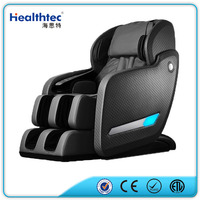 Blood circulation Zero Gravity Massage Chair Sex Message Chair in dubai