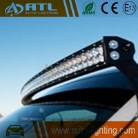 Discount 4x4 off road auto led light bar led driving lights bar 24v
