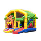 High Quality Inflatable Bouncer, Inflatable Bouncer House For Sale