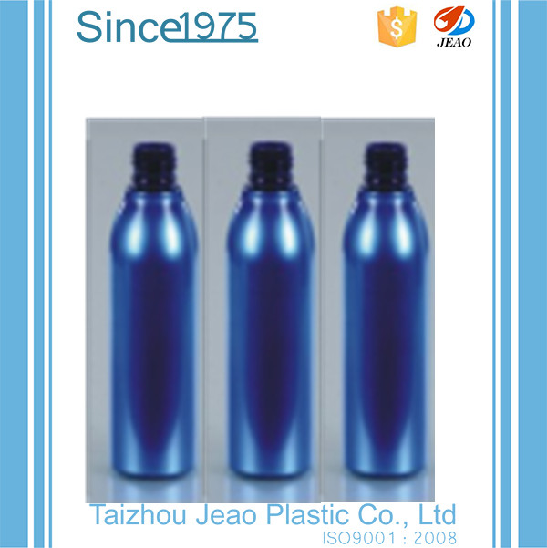 Colorful design for beverage,China Supply 160ml PET plastic water bottle