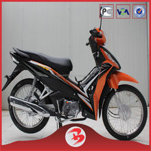 2014 NEW SUPER CHEAP 110CC MOTORCYCLE