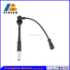 TEFLON(PTFE) Extension high temperature Ignition lead for Gas engine
