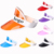 Top Selling Fashion Sun Visor Cap For Wholesale