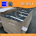 acrylic MDF board/high gloss acrylic mdf board