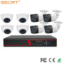 2016 New Listing New Products CCTV camera system in Dubai with high quality