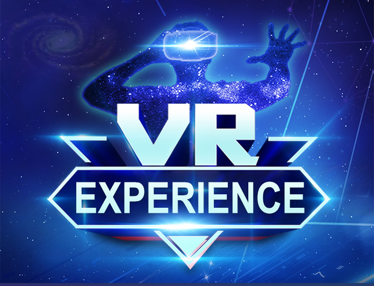 Thrilling Experience Vr Slide Simulator  Virtual reality Game