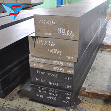 1.2311 Plastic Mould Steel P20 High Strength Steel Sheet Prices