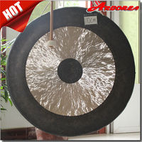 120cm chau gong chinese traditional gong