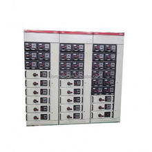 Fatory dc power supply igbt silicon controlled switch gear cathodic protecting housing type solar iron box