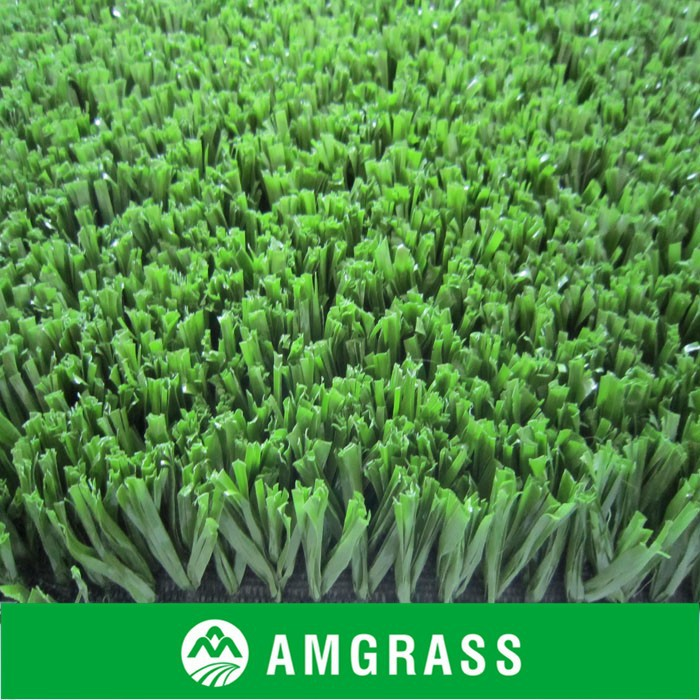 (AN-15A)Synthetic grass evergreen grass and artificial aquarium grass for patintball