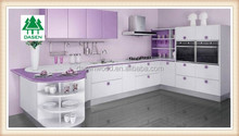 stylish useful cheap china kitchen cabinet