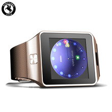 <strong>Smart</strong> <strong>Watch</strong> DZ09 With Camera Anti-lost Wireless WristWatch Support SIM Card Multi Languages