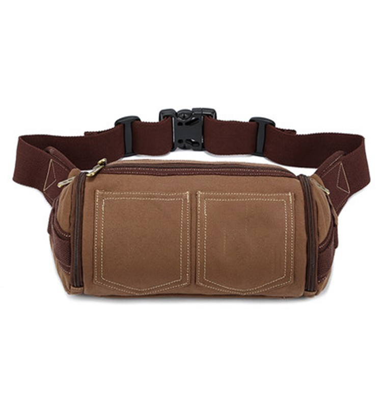 canvas waist bag 6.jpg