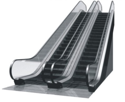 China Escalator Manufacturer With Cheap Price