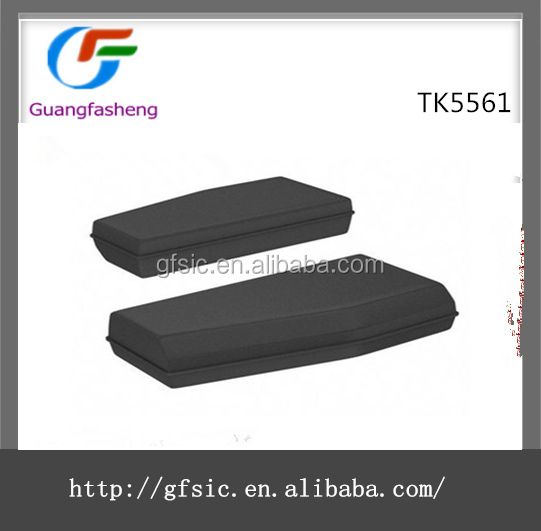 new and original IC TK5561 with best quality