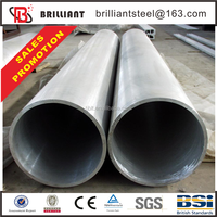 construction material 36 inch plastic coated steel pipe drilling for groundwater
