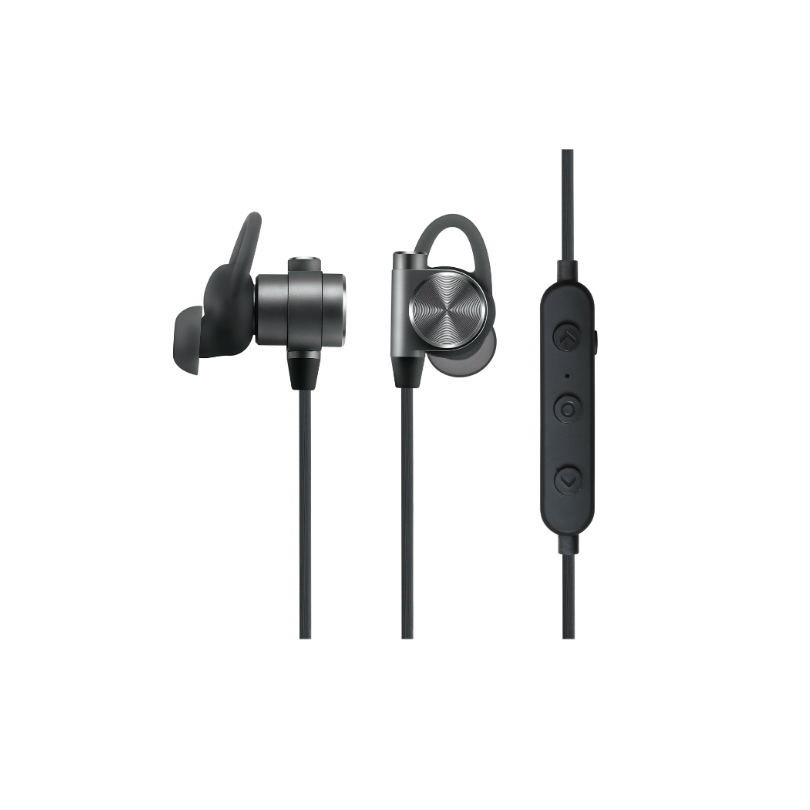 Mini stereo bluetooth earphones wireless with wholesale OEM price