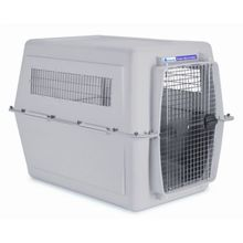 new products cat carrier on wheels