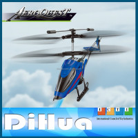 2CH RC Helicopter Toy with GYRO