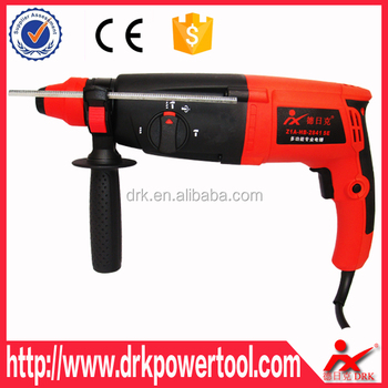 900W factory price 28mm electric hammer drill chisel
