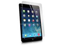 best quality for iPad mini 2/3/4 7.9inch tempered glass anti shock screen protector