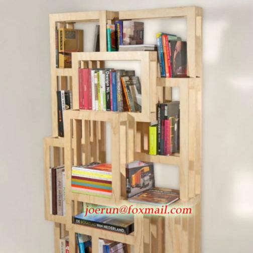 modern furniture design wooden portable bookshelf for office or home rh fonovcentar rs portable library bookshelves Portable Craft Show Shelving