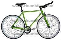 Specialized Good quality fashion Fixed Gear bicycle/Fixed Gear bike(TMROAD-FG01)