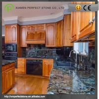 Laminated Countertops For Blue Granite Kitchen Countertops Prices