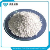 High quality DSPE-PEG-FA ; DSPE-PEG-Folic Acid Lipid reagent for laboratory use
