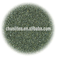 Chinese Best Quality Tea Gunpowder Green Tea 3505AA