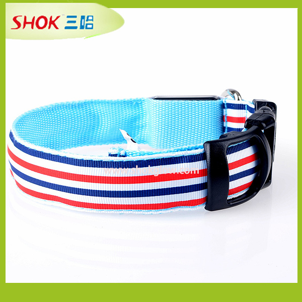 pet apparel and accessories,dog collar bulk