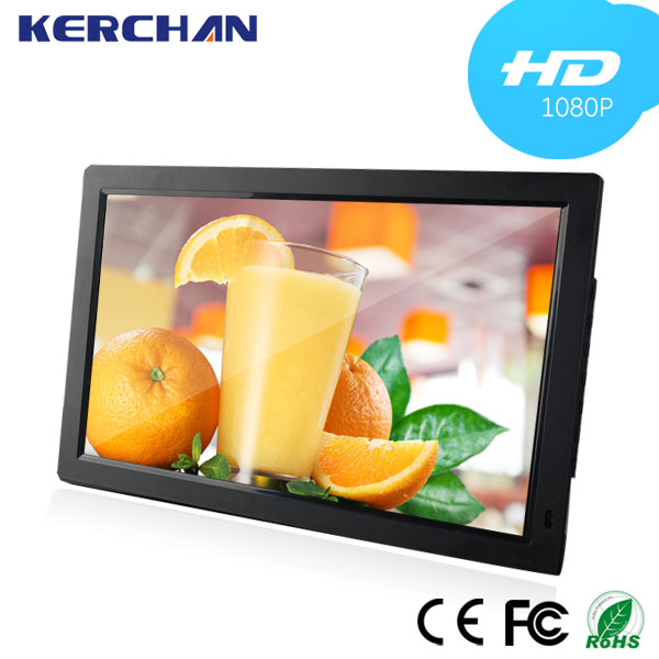 android tablet pc 15 inch,15.6 Inch wall mounted android tablet 4gb ram
