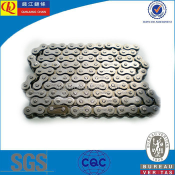 High quality and hot selling 520H 110L motorcycle chain